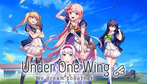 Under One Wing cover