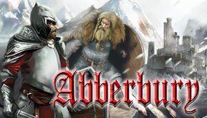 Abberbury cover
