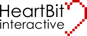 Heartbit Interactive logo.png