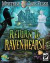 Mystery Case Files Return to Ravenhearst cover.jpg