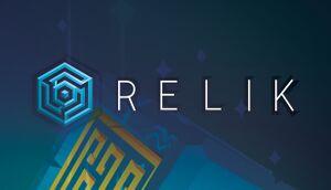 Relik cover