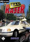 Taxi Raser