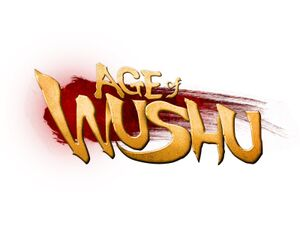 Age of Wushu cover.jpeg