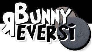 Bunny Reversi cover