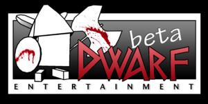 Company - BetaDwarf.png