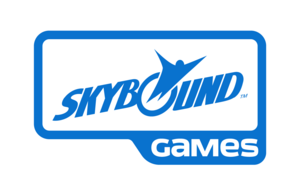 Company - Skybound Games.png