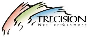 Company - Trecision.png