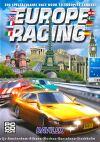 Europe Racing