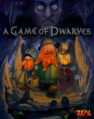 A Game of Dwarves cover.jpg