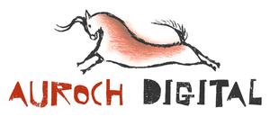 Company - Auroch Digital.png