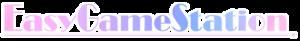 Company - EasyGameStation.png