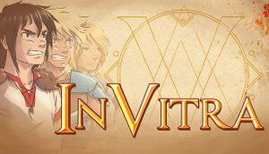In Vitra cover