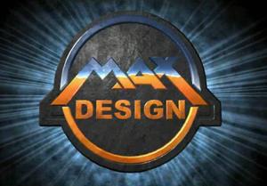 Max Design logo.png