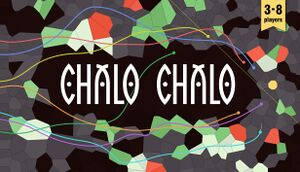 Chalo Chalo cover
