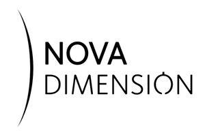 Company - Nova Dimension.jpg