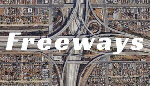 Freeways cover
