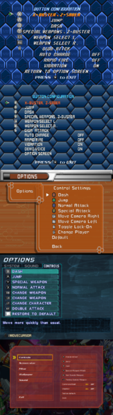 File:MMXLC2 Controller Bindings.png