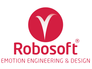 Robosoft Technologies logo.png