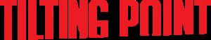 Tilting Point logo.png