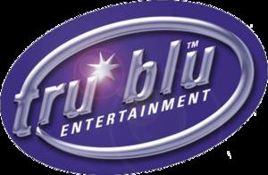 Company - Tru Blu Games.png