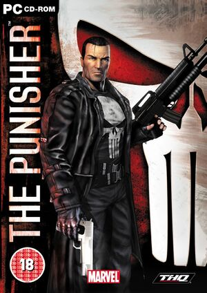 [Image: 300px-The_Punisher_cover.jpg]