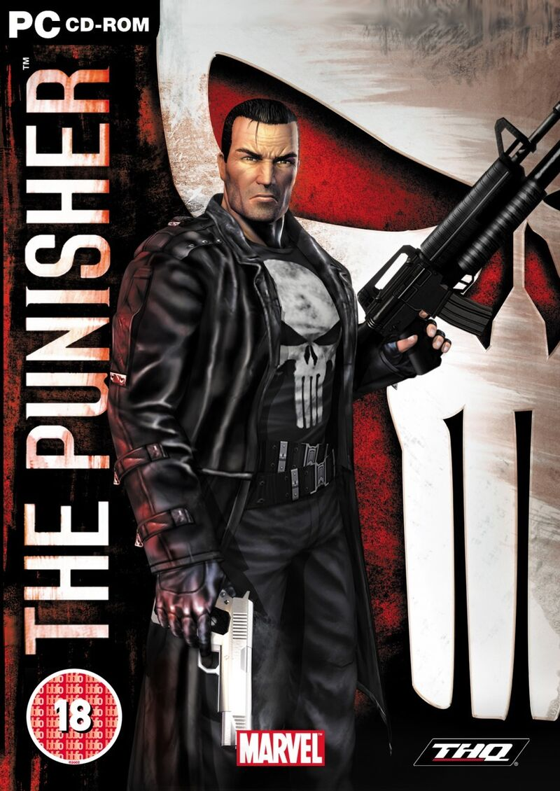 [Imagem: 800px-The_Punisher_cover.jpg]