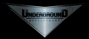 Underground Development logo.png