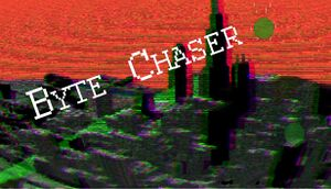 Byte Chaser cover