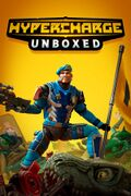 HYPERCHARGE Unboxed cover.jpg
