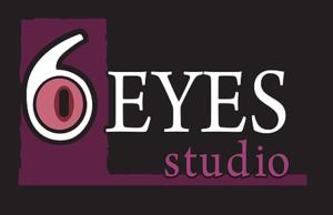 Company - 6 Eyes Studio.png