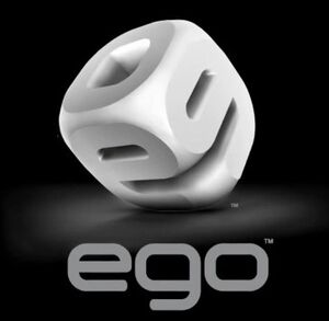 Engine - EGO - logo.jpg