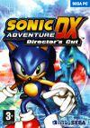 Sonic Adventure DX (2011)