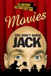 YOU DON'T KNOW JACK MOVIES cover.jpg