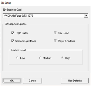 3D setup found in <path-to-game>\setup