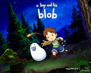 A Boy and His Blob - cover.jpeg