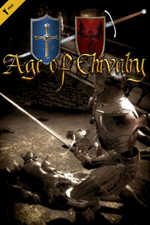 Age of Chivalry cover.jpg