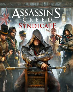 Assassins Creed Syndicate cover.jpg