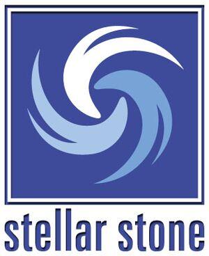 Developer - Stellar Stone - logo.jpg