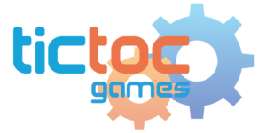Developer - TicToc Games - logo.png