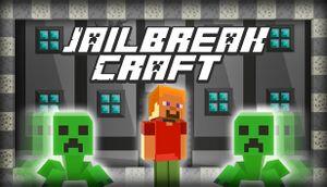 Jailbreak Craft cover