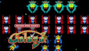 ARCADE GAME SERIES GALAGA cover.jpg
