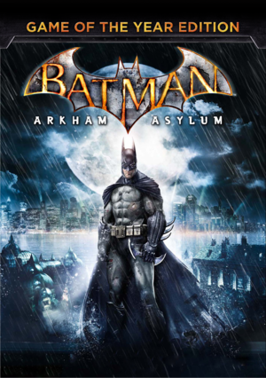 Batman Arkham Asylum cover.png
