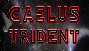 Caelus Trident cover