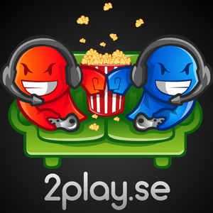 Company - 2Play Studios.png