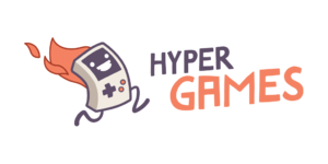 Company - Hyper Games.png