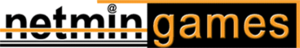 Company - Netmin Games.png
