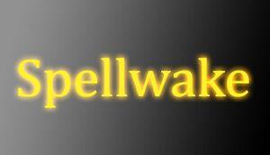 Spellwake cover