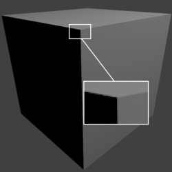 Antialiased Cube.png