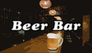 Beer Bar cover