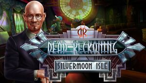 Dead Reckoning: Silvermoon Isle cover